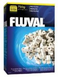 Fluval Pre-Filter 750g Pre Filter Prefilter Hagen Genuine Media Fish Aquarium